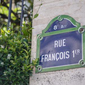 Auberge de Jeunesse Adveniat, Paris Centre Champs Elysées