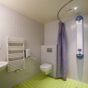 Chambres Adveniat Auberge de Jeunesse Paris Centre Champs Elysées